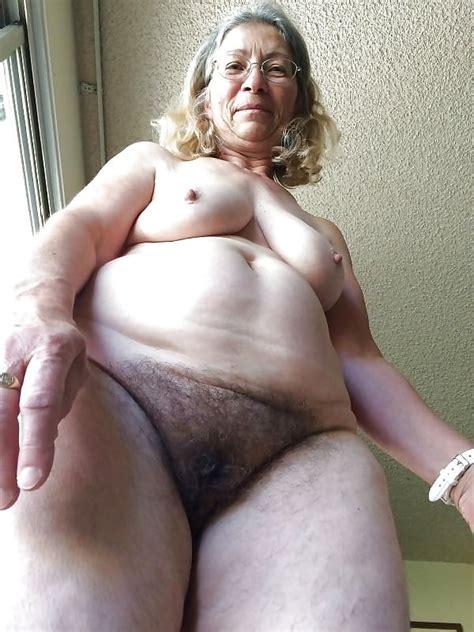 Nasty BBW Amateurs Local Woman Show Wet Sloppy Cunts