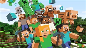 the minecraft mods all for minecraft