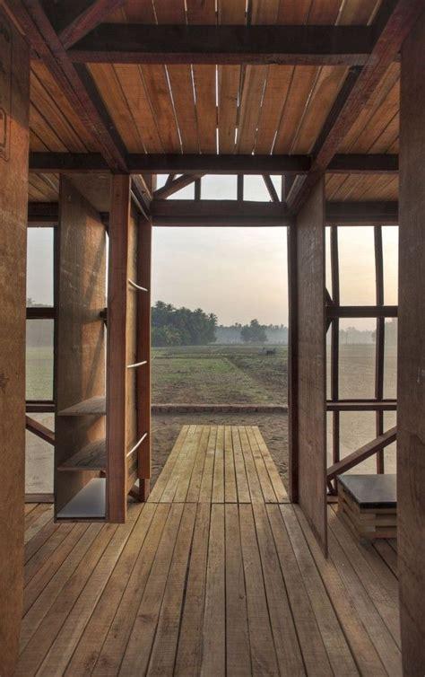 barn interior modern barn home interiors pinterest