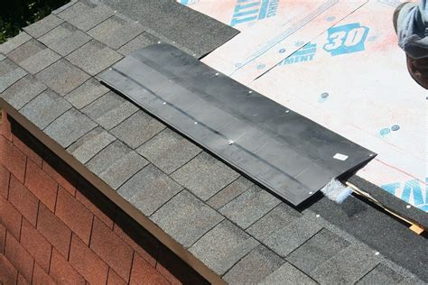 consolidated roofing systems raleigh nc  angies list