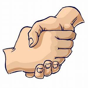Pictures Of Handshakes | Free Download Clip Art | Free ...