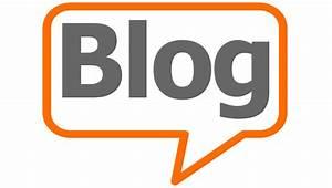 Blog or Blogs?