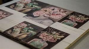 Bilder Auf Holz Drucken Lassen : bilder auf holz drucken lassen druck auf holz ~ Eleganceandgraceweddings.com Haus und Dekorationen