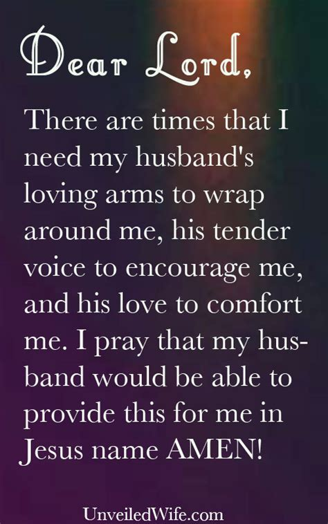 a prayer of comfort prayer of the day finding comfort