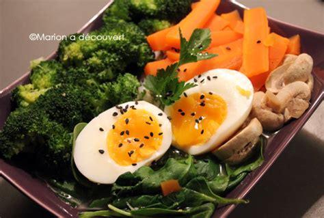 cuisine japonaise recette recette cuisine japonaise