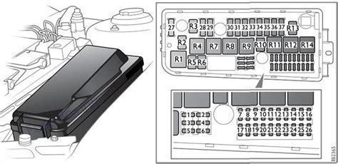 Saab Motor Diagram Imageresizertool