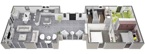chambre des metiers salon de provence modèle de plans de villa de construction traditionnelle de