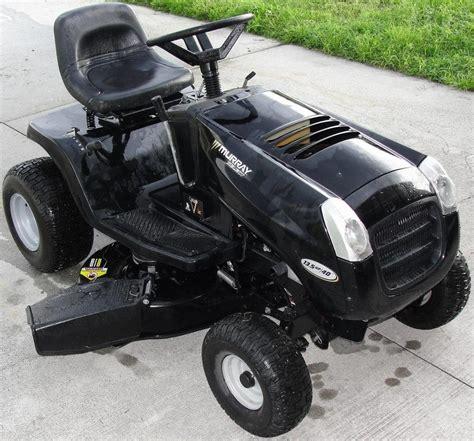 murray mower deck belts murray lawn mower 38 deck belt diagram murray get
