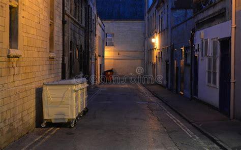 dark alleyway background stock image image  crime