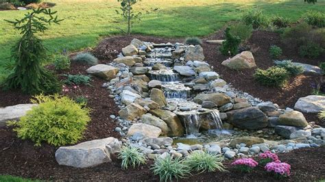 simple bathroom remodel ideas yard decorating ideas building ponds and waterfalls small