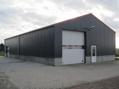 achat hangar d 233 cembre 2013