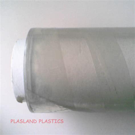 china plastic pvc clear vinyl sheets china plastic vinyl
