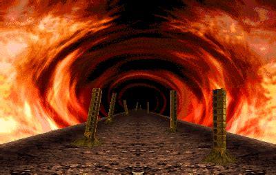 MKWarehouse: Ultimate Mortal Kombat 3 Backgrounds