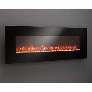 Outdoor GreatRoom Company Gallery 70quot Linear Electric LED