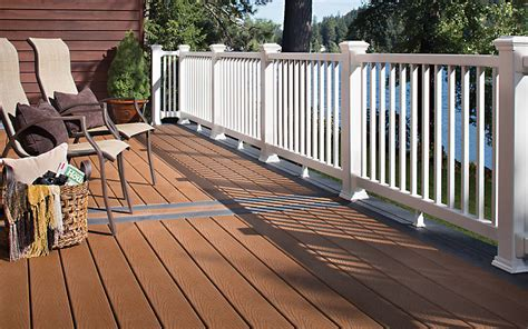 Deck Designs   Decking Ideas & Pictures   Patio Designs   Trex