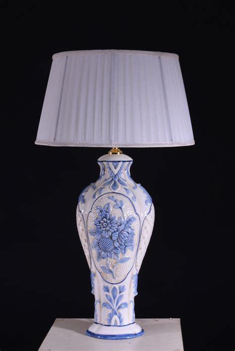 Casa Medici  Table Lamps Classic & Antique Table Lamps. White Dresser 8 Drawer. Desk Clerk Job Description. Folding Tables Lowes. Download Auto Desk Maya. Scarface Desk. Shell Drawer Pulls. Wellesley College Help Desk. How To Clean A Desk