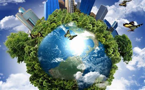 Энергосбережение и экология новости экологии на ECOportal