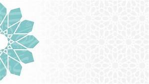 Arabic converter to mp3