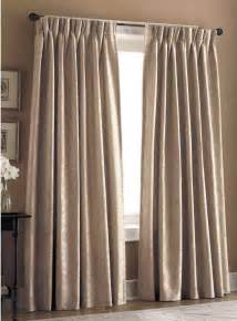 Pinch Pleat Curtains Online by Ready Made Curtains Cheap Curtains Online Custom Made