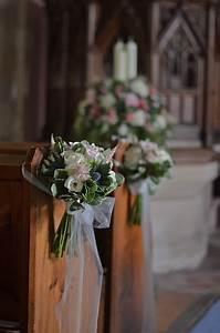 Wedding Flowers Blog June 2012
