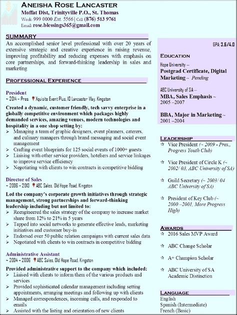 resume writing for sale in kingston kingston st andrew services