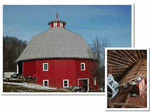 59 best images about ohio barns on pinterest raising With barn checks