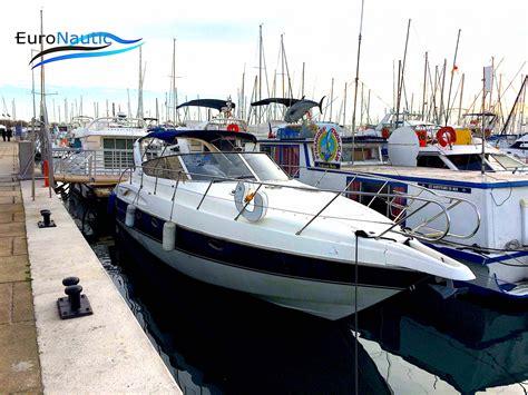 voilier occasion port camargue vente voilier port camargue