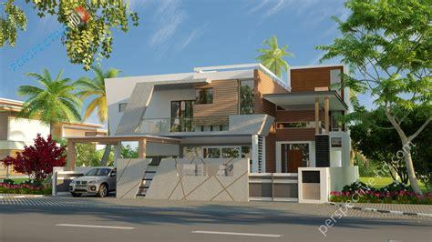 More 3d Home Walkthroughs by 3d Walkthroughs Interior Designs 3d Architecture