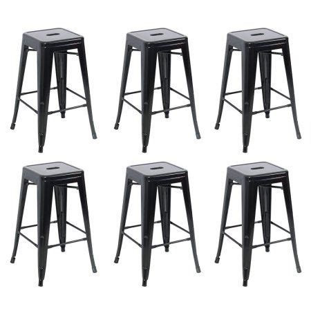 vintage bar stools with backs best 25 vintage bar stools ideas on nyc 8822