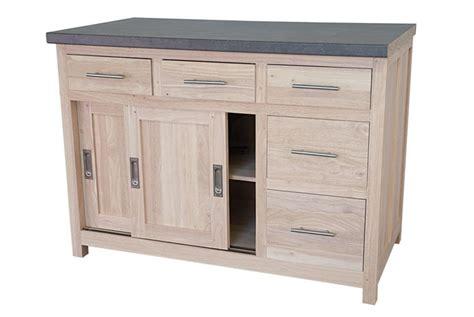 meubles cuisines ikea meuble de cuisine ikea urbantrott com