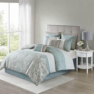 Amazon, Com, 510, Design, Shawneel, 8, Piece, Bedding, Comforter
