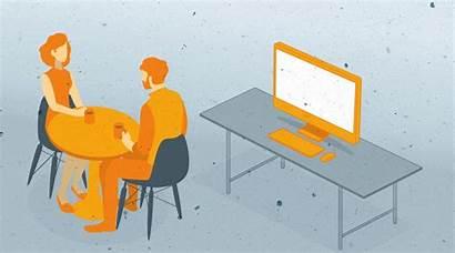 Automation Email Advantage Taking Start Ways