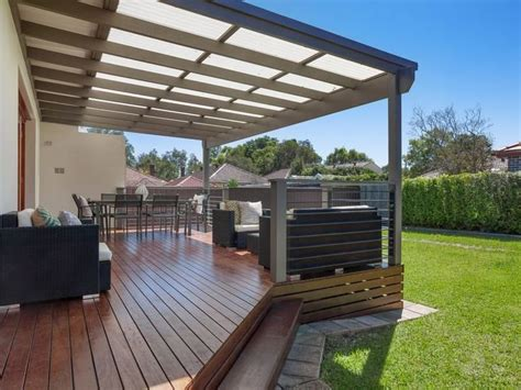 deck 2017 composite decking cost composite decking cost