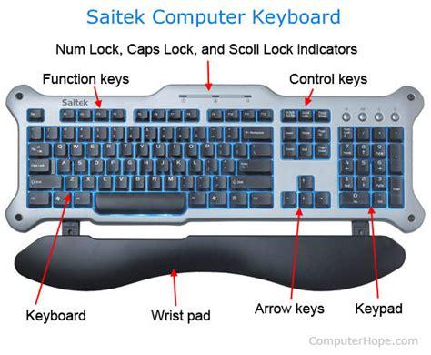 navigate windows   keyboard