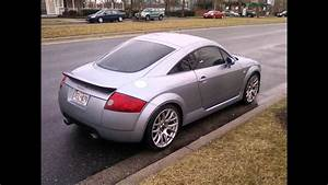Tag For Custom 2001 Audi Tt   Service Manual How To Change