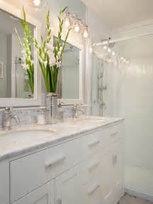 bathroom remodel ideas small best small bathroom design ideas remodel pictures houzz
