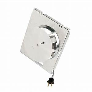 Nutone replacement motor wheel 50 cfm for 696n c350bn for 2100 hvi bathroom fan