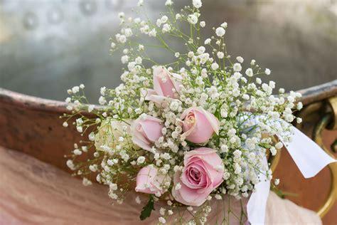 fiori per battesimo fiori per battesimo quali scegliere scrapsa cake