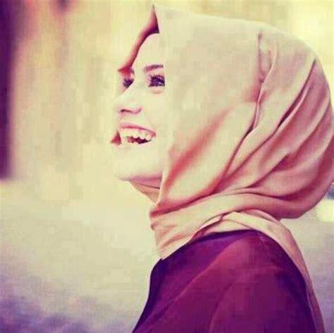 image result  hijab profile    p     hijab