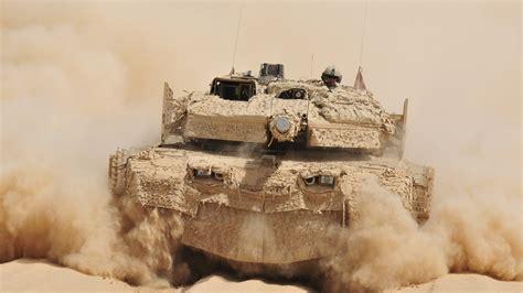 wallpaper leopard  armoured main battle tank mbt