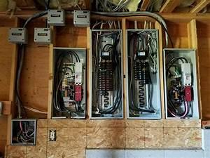 Generac Backup Generators  U2013 Balanced Electric