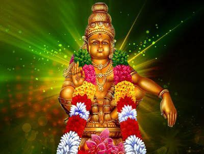 Background 3d Ayyappa Wallpapers High Resolution by Title U003elord Ayyappa Hd Wallpapers High Resolution