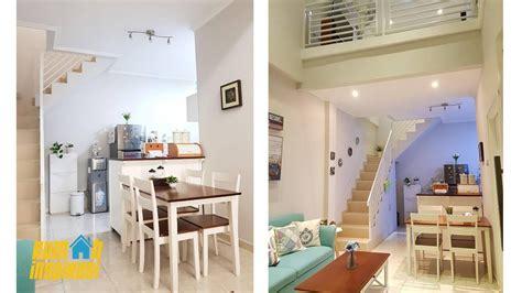 desain rumah minimalis  lantai terbaru rumah inspirasi