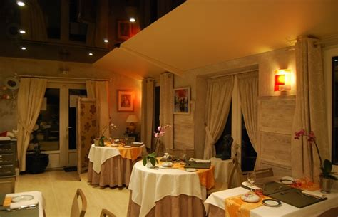 cote cuisine carnac nos partenaires nos préférés mon escale en morbihan chambres d 39 hôtes de charme