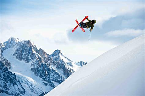 ski wallpaper gallery