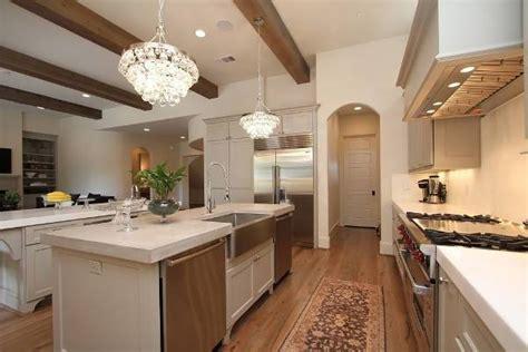Portable Kitchen Island With Sink by 14 Kitchen Sink Designs Ideas Design Trends Premium