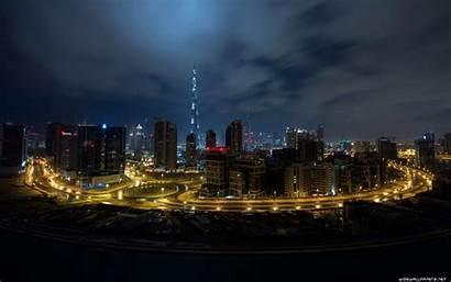 4k Dubai Desktop Wallpapers Ultra Wallpapersafari Code