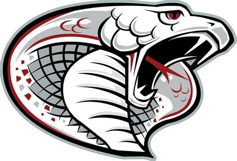 elephant rug cobra logo png