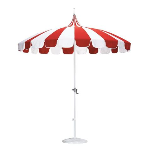 Pagoda Style Patio Umbrella 1000 images about patio umbrellas on