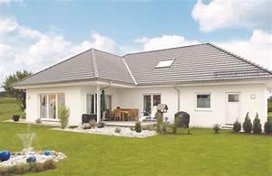 Einfamilienhaus Mit Garage : einfamilienhaus grundrisse mit garage m bel und heimat ~ Lizthompson.info Haus und Dekorationen